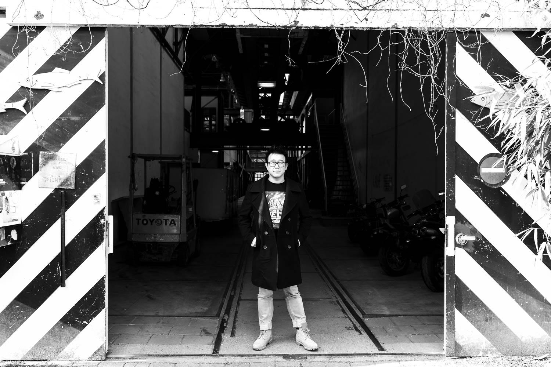 Electruong - Garage